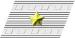 Generale di Brigata/Brigadier Generale